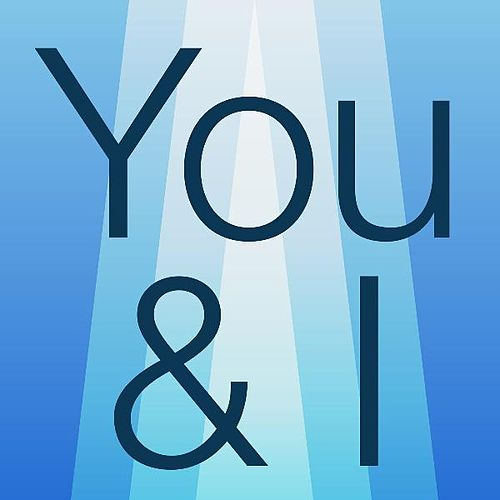 You & I Tribute to One Direction by Dbp Music