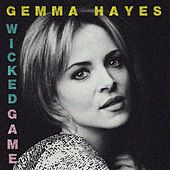 Wicked Game by Gemma Hayes