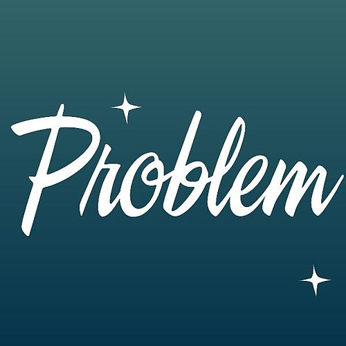 Problem Tribute to Ariana Grande by Dbp Music