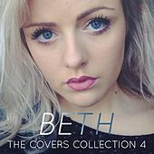 The Covers Collection 4 by Beth
