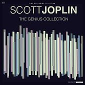 The Genius Collection by Scott Joplin
