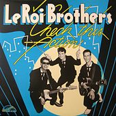 Check This Action by The Leroi Brothers