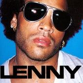 Lenny by Lenny Kravitz