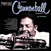 Jump For Joy by Cannonball Adderley