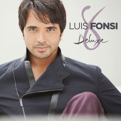 8 by Luis Fonsi