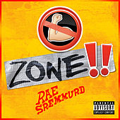 No Flex Zone by Rae Sremmurd