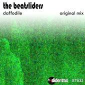 Daffodile by The Beatsliders