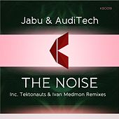 The Noise by Jabu