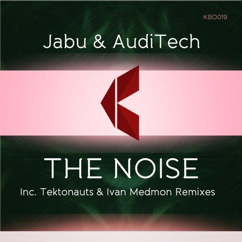 The Noise by Jabu