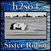 Sister Robot by H2SO4