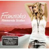 Flimmernde Straßen (Fan Edition) by Franziska