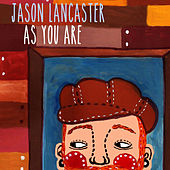 As You Are by Jason Lancaster
