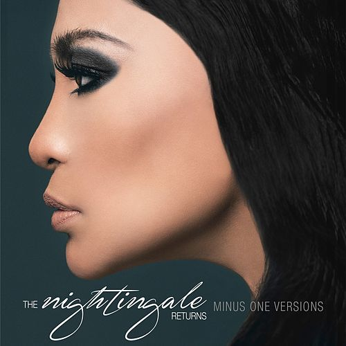 The Nightingale Returns (Sings the Greatest Filipino Songbook) [Minus One Versions] by Lani Misalucha