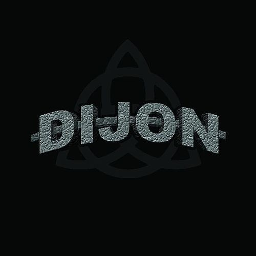 I Come Alive by DIJON