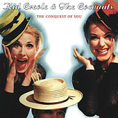 The Conquest of You by Kid Creole & the Coconuts