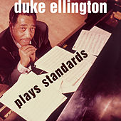 This Is Jazz 36: Duke Ellington Plays Standards by Duke Ellington