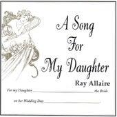 Song for My Daughter CD5/Cassette] by Steve Moser