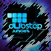 Game Time by Dubstep Junkies