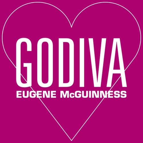 Godiva von Eugene McGuinness