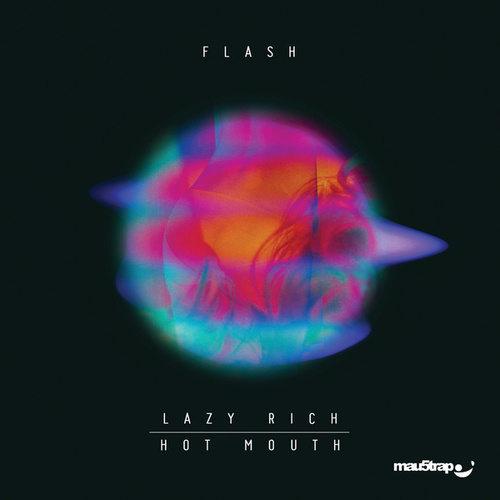 Flash by Lazy Rich