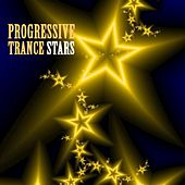 Progressive Trance Stars by Various Artists