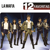 12 Favoritas by La Mafia