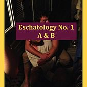Eschatology No. 1 (A & B) by Larry