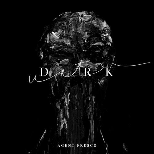 Dark Water by Agent Fresco