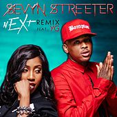 nEXt (Remix feat. YG) by Sevyn Streeter