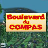 Boulevard du compas by Various Artists