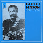 Erotic Moods by George Benson