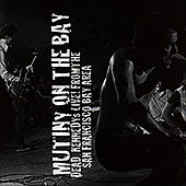 Mutiny On The Bay: Dead Kennedys Live... by Dead Kennedys