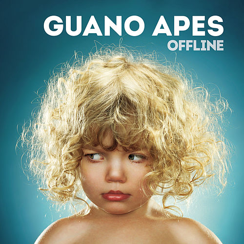 Offline by Guano Apes