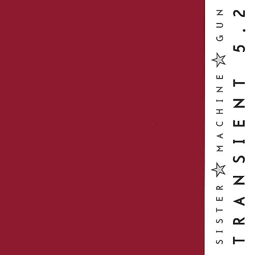 Transient 5.2 by Sister Machine Gun