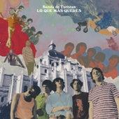 Lo Que Más Querés by Banda de Turistas