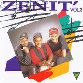 Vol. 3 by Zenit