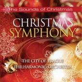 Sounds of Christmas - Christmas Symphony von City of Prague Philharmonic