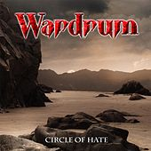Circle of Hate by War Drum