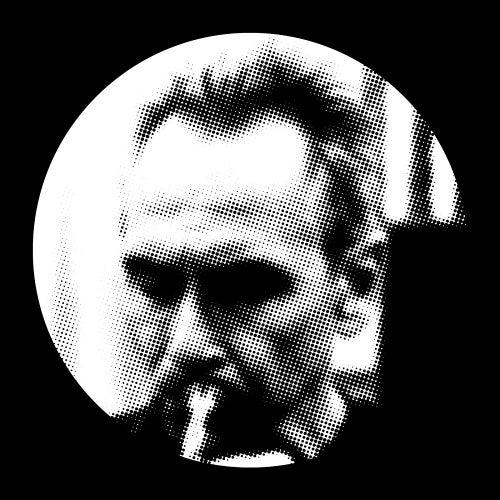 Remixes von Jon Hassell