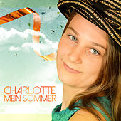 Mein Sommer by Charlotte