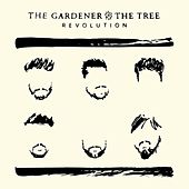 Revolution by Gardener