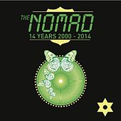 14 Years by Nomad
