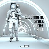 Electronic Space Lounge - Three by Jens Buchert