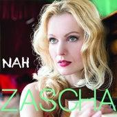 Nah by Zascha