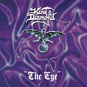 The Eye by King Diamond
