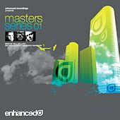 Masters Series Volume One - EP by Various Artists