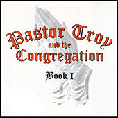 The Corgregation by Pastor Troy