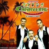 Grupo Cañaveral by Grupo Cañaveral