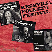 Kerrville Folk Festival by Various Artists