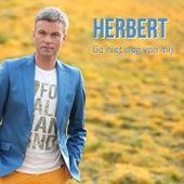 Ga Niet Weg Van Mij by Herbert (1)
